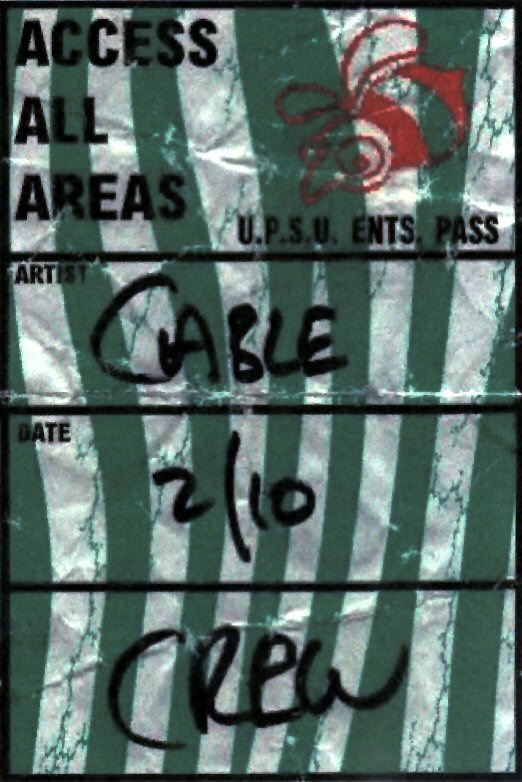 cable-22