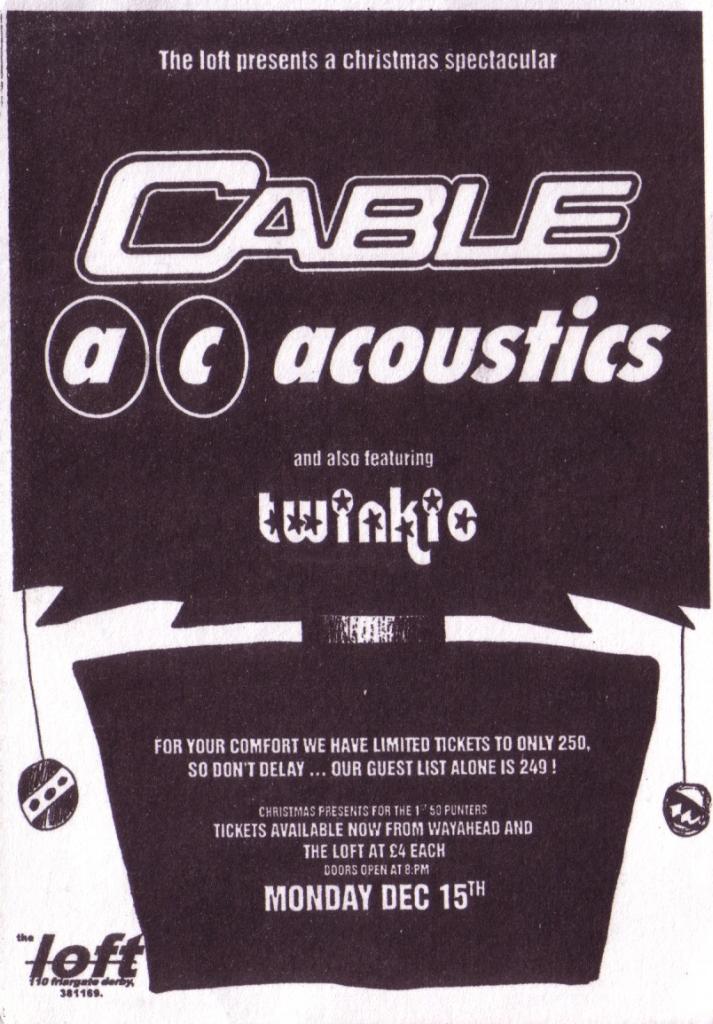 cable-loft-flyerb