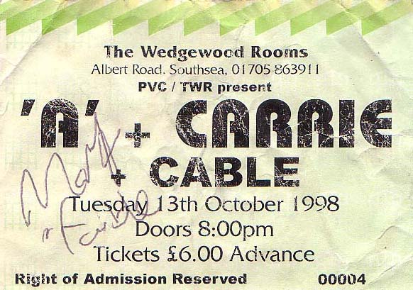 cable-ticket-1-_signed_
