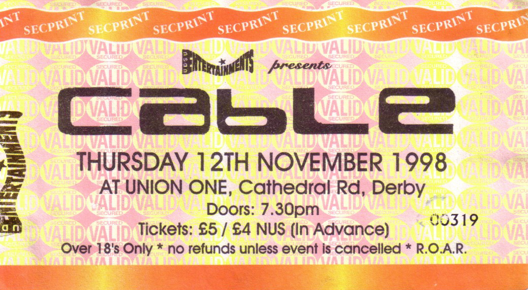 cable-union-ticket