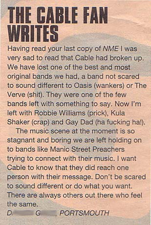 nme-letter