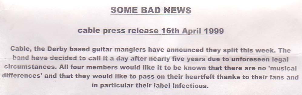 press-release-_band-break-up_