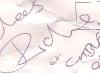 richie-autograph